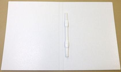 マルマン ルーズリーフ e-leaf A4 無地 L300-06 250枚 A4サイズ30穴のバインダーやファイルノートに収納する用途としてはもちろん、 印刷用紙としても使える無地の ...